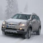 pneumatici da neve per transito strade provinciali