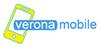 logo Veronamobile