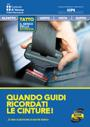 campagna sensi polizia municipale verona 2012